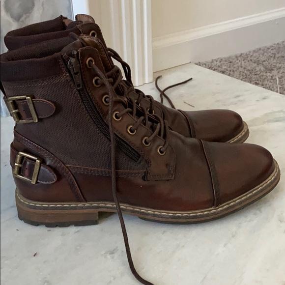 Sonoma Shoes | Vitalize Ortholite Boots